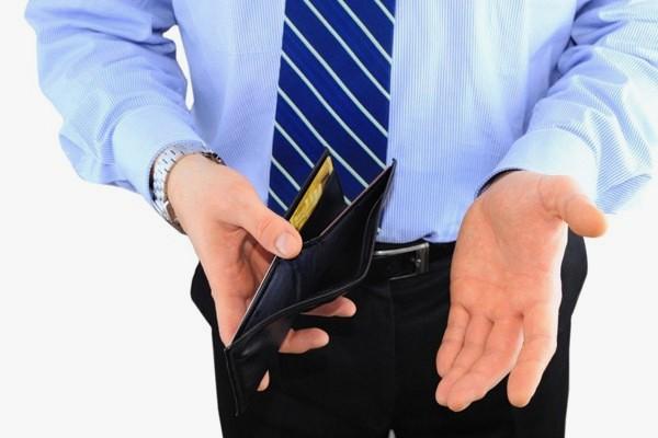 Как взять кредит в нескольких банках