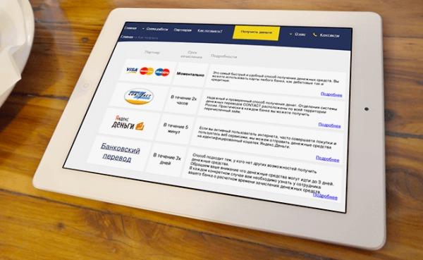 Как взять микрозайм на Яндекс Деньги