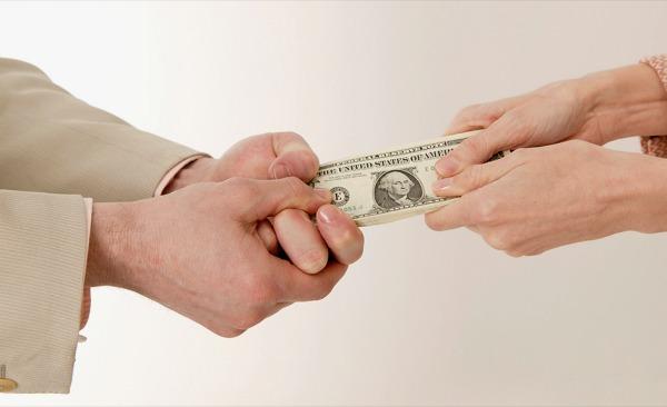 Как законно не платить микрозаймы