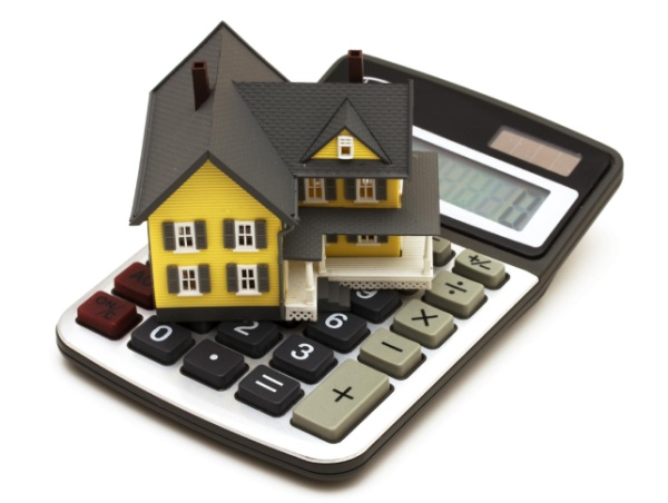 Как избежать уплаты налога от продажи квартиры в новостройке