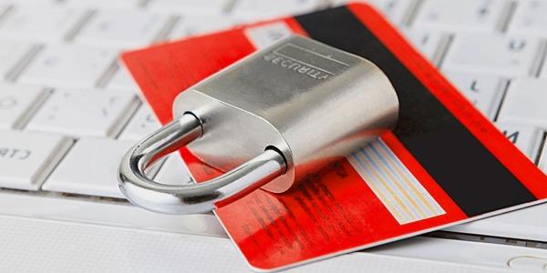 Как не переплачивать проценты по кредитной карте