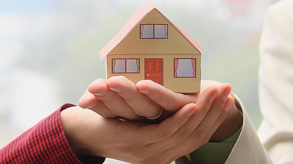 Как оформить ипотеку на двоих до брака