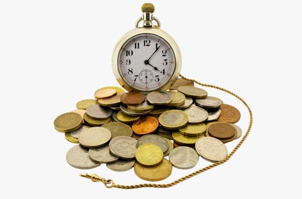 Как получить кредитные каникулы в Сбербанке