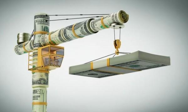 Как проводится реструктуризация долга по ипотеки