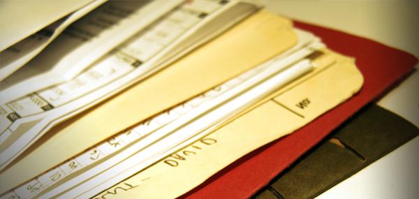 Необходимые документы для открытия медицинского кабинета