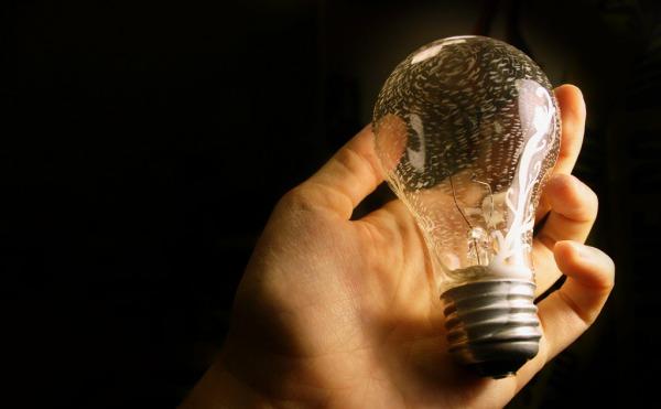 Нестандартные бизнес идеи