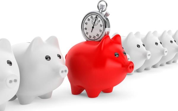 Нужно ли платит кредит если закрылся банк
