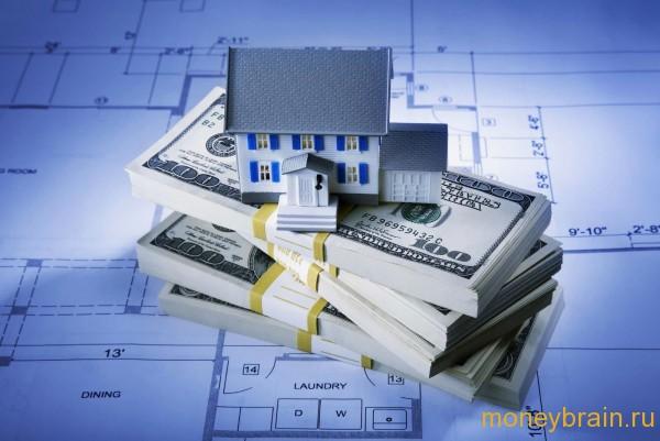 Отсрочка по ипотеке