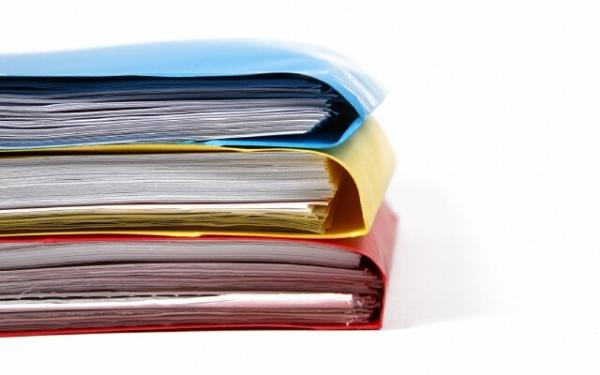 Пакет документов для открытия бизнеса