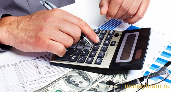 Перекредитование кредита