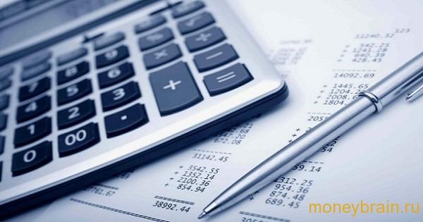 Перекредитование потребительских кредитов в банке