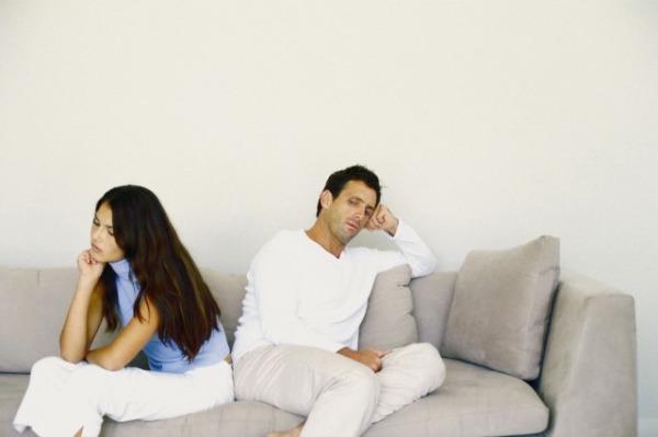Раздел имущества при ипотеке