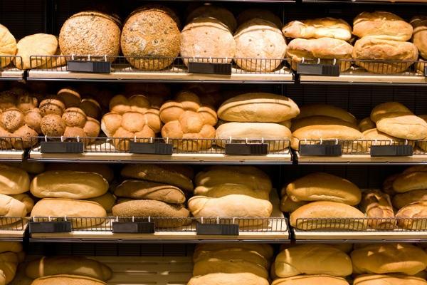 Расходы для мини пекарни