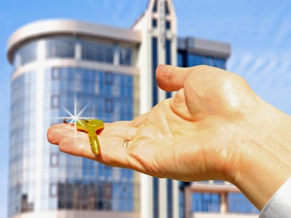 Рефинансирование ипотеки ВТБ 24 онлайн