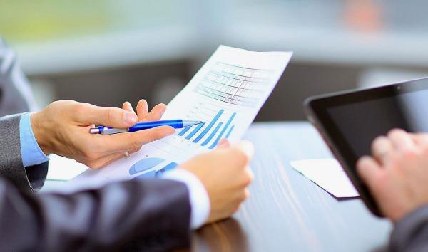 Как открыть счёт для бизнеса в ВТБ?