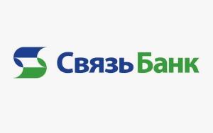Связь банк