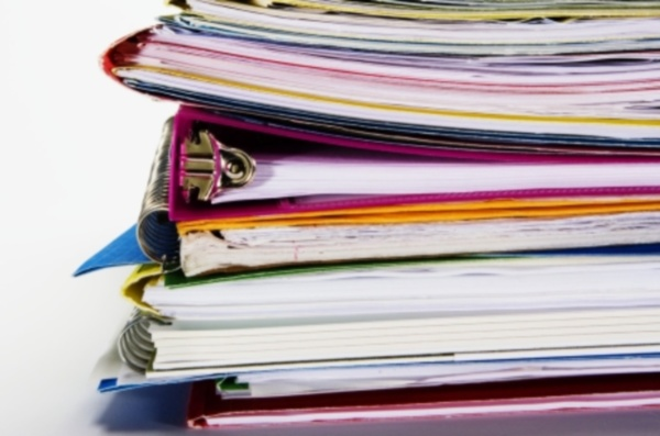 Список документов для открытия детского сада