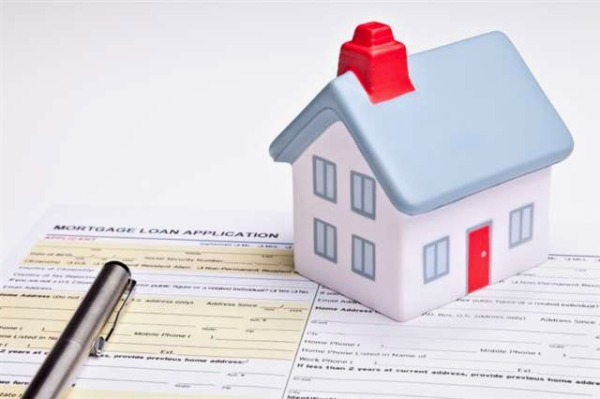 Срок регистрации ипотеки
