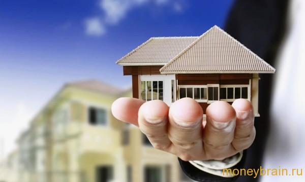 Чем грозит просрочка платежа по ипотеке