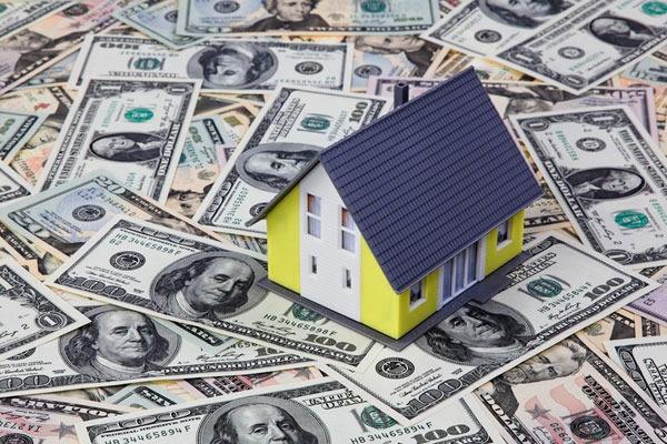 банк забирает ипотечную квартиру что делать