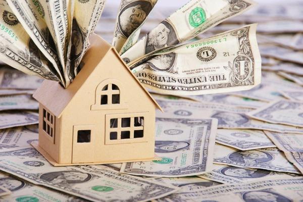 банк хочет забрать квартиру что делать