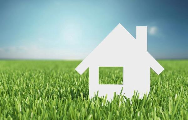 брать ли ипотеку в кризис