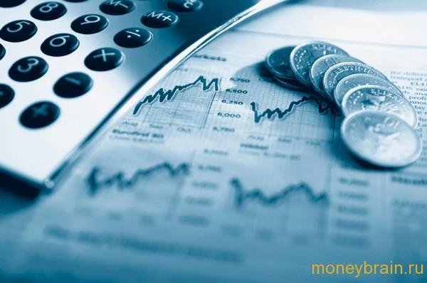 где можно оформить кредит под залог ценных бумаг