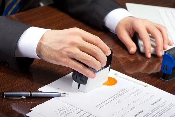 документы при закрытие кредитной карты