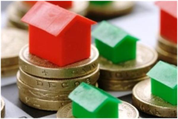 инвестиции в коммерчекую недвижимость