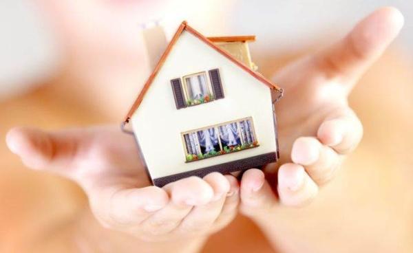 какие документы нужны для ипотеки