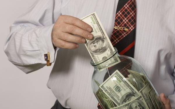 какие есть риски у банковских вкладов