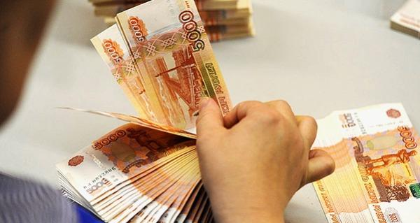 как давать в займы