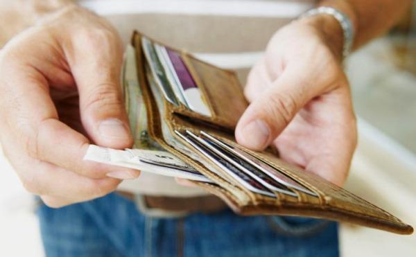 как не платить микрокредит