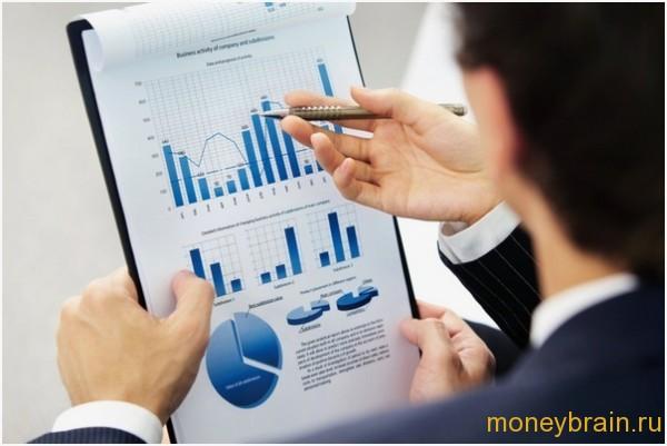 как оформить бланковый кредит