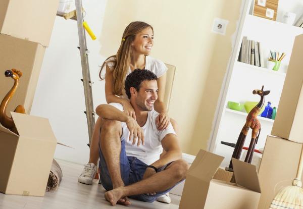 как оформить в наследство квартиру в ипотеке