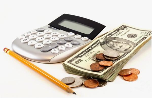когда нужно рефинансирование потребительского кредита