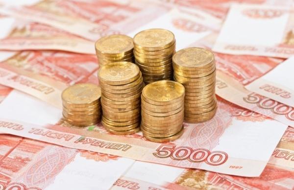 кредиты для бизнеса в разных банках
