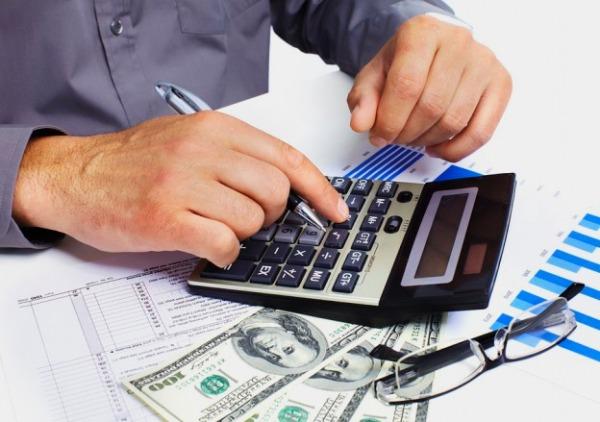 микрозайм с открытыми просрочками по кредиту
