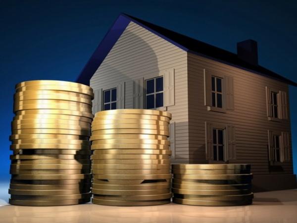 налог на коммерческую недвижимость