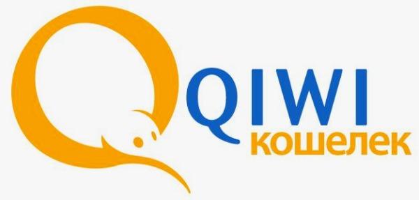 перевод с Qiwi на Qiwi
