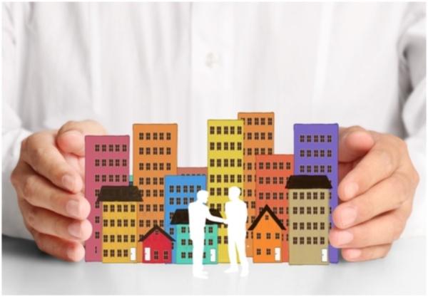 правила сдачи жилья в аренду