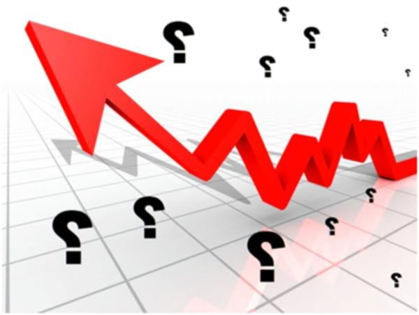 риски инвестирования в коммерческую недвижимость