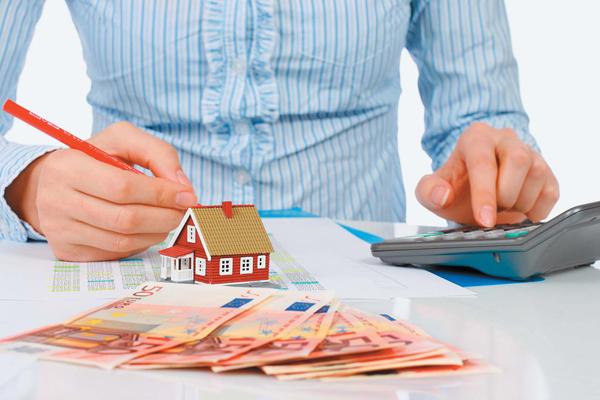 риск брать кредит