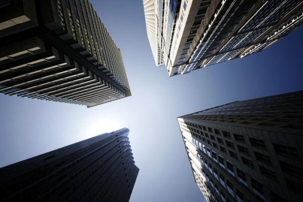 рост цены на недвижимость