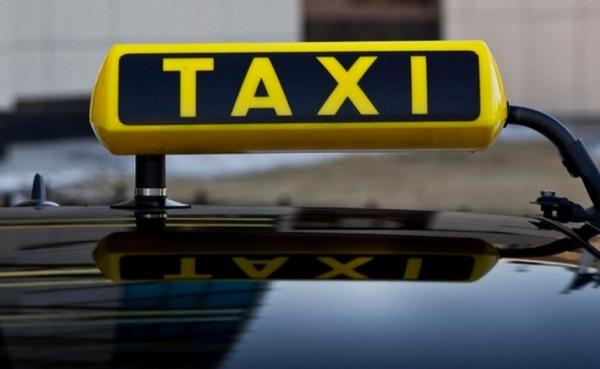 сдаем автомобиль в аренду в такси