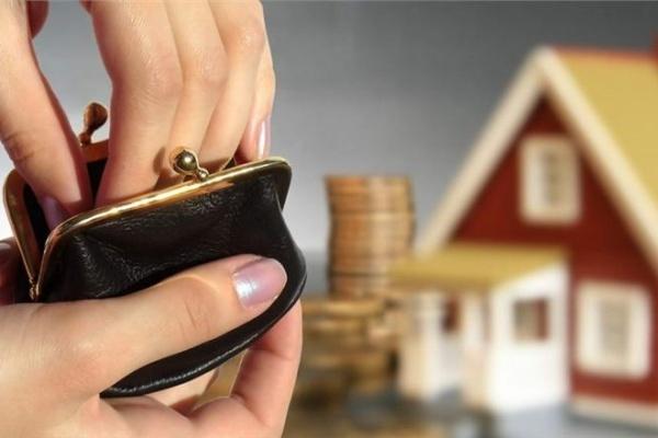 сдача дома в аренду - нужно ли платить налоги