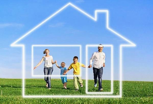 сделка по ипотеке