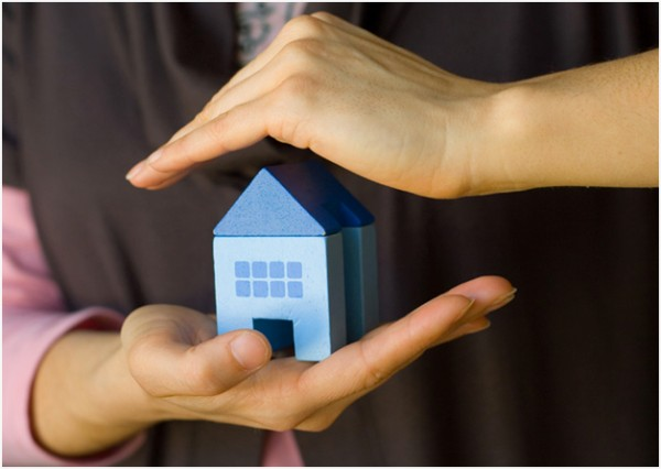 страхование жизни и здоровья при ипотеки