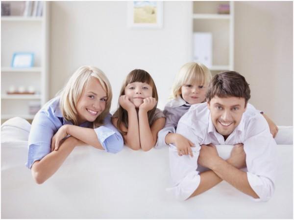 страхование жизни при ипотеки