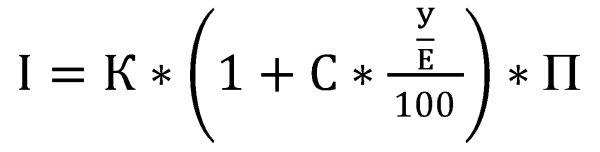 kalkulyator-vkladov